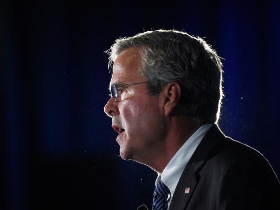 Bush-AP.jpg