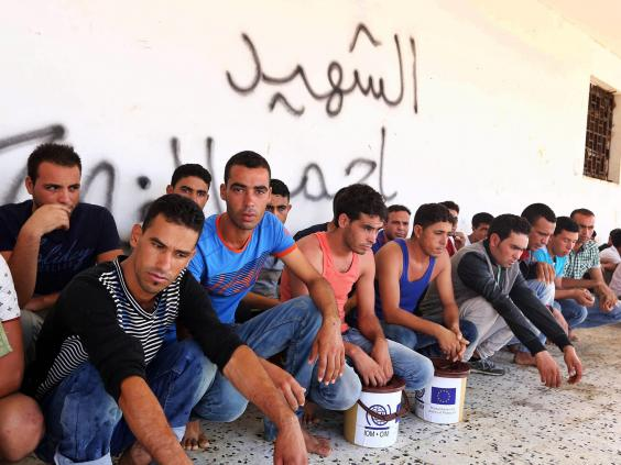 Libya-EPA.jpg