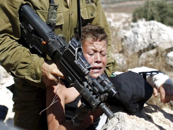 Women palestine girl sex, digimon naked gif