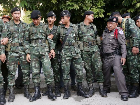Thai-army-REUT.jpg