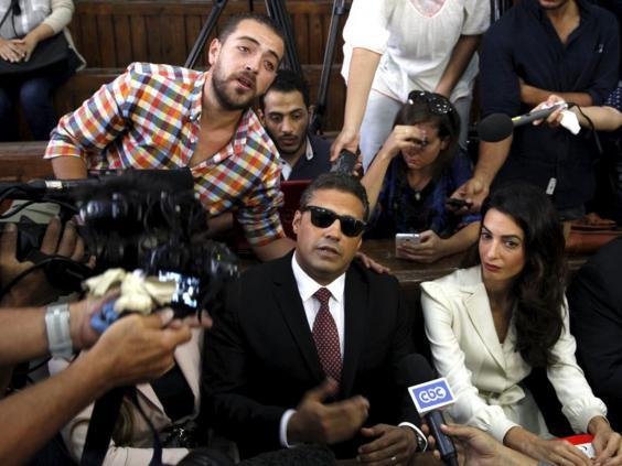 Amal-Clooney-Reuters.jpg