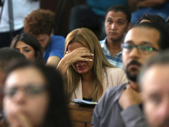 Marwa-Omara-Reuters.jpg