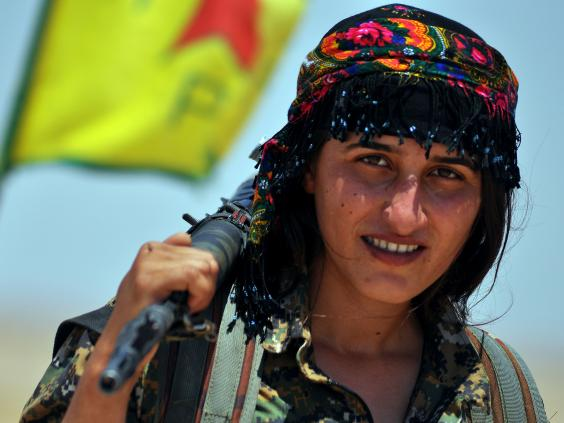 YPG-AFP.jpg