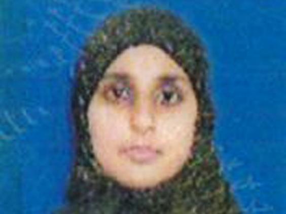 Zahera-Tariq-PA.jpg