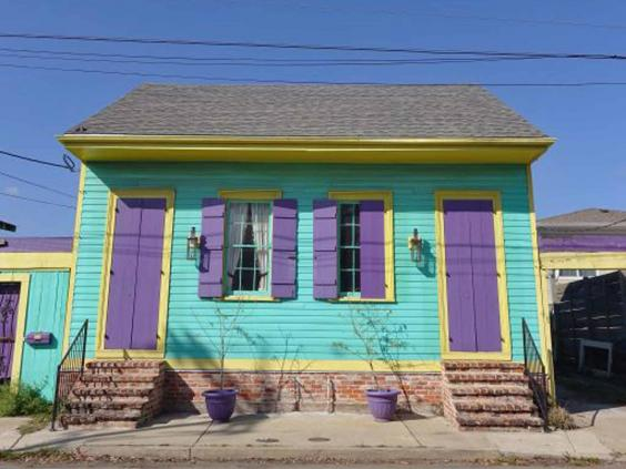 creole-house-bywater.jpg