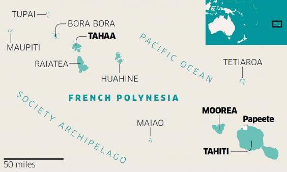 tahiti-map.jpg