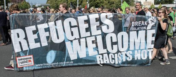 refugees-germany-wide.jpg