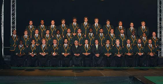 South-Africa1.jpg