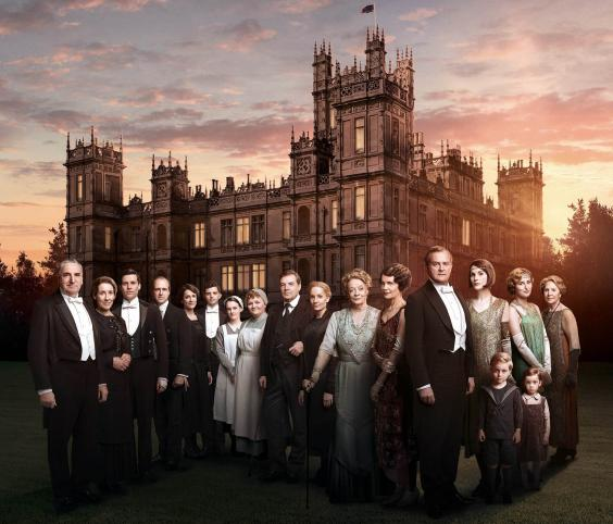DOWNTON_ABBEY_09.jpg