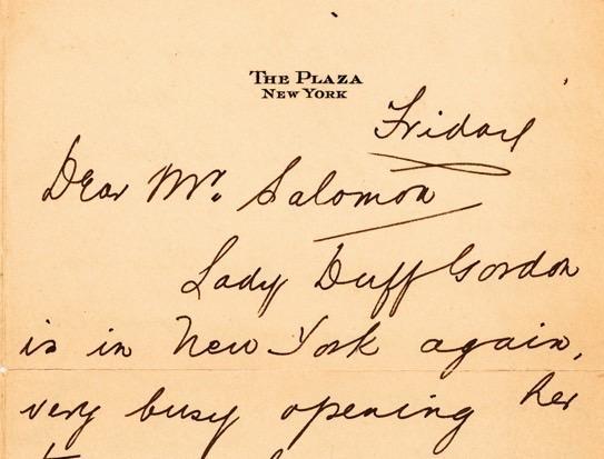 B-Titanic-letter-p1.jpeg