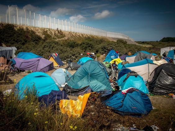migrants-jungle-afp.jpg