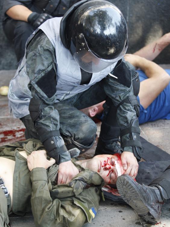 policeman-ukraine-1.jpg