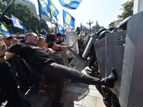 ukraine-protest.jpg