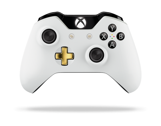 XboxOne_Lunar_White_Controller_620.png