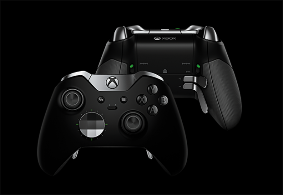 Xbox_Elite_Controller_620.png