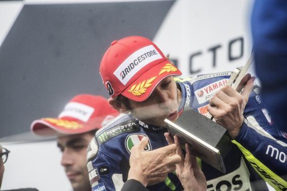 ValentinoRossi2.jpg