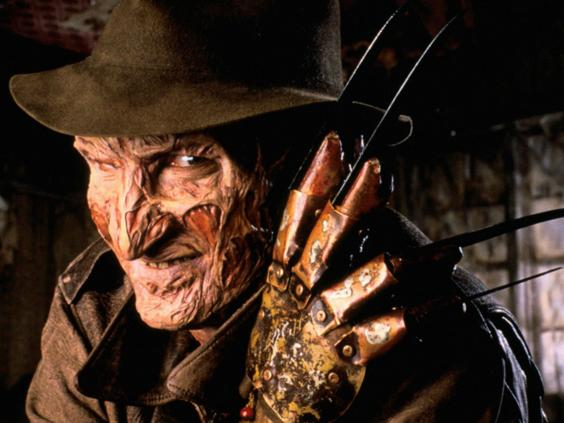 4-ROBERT-ENGLUND-Absolute-Film-Archive.jpg