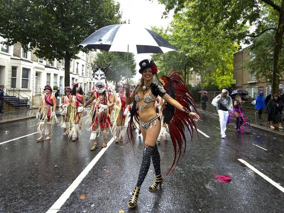 Notting-Hill-Carnival-Getty.jpg