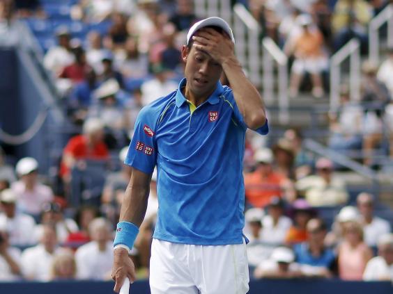 58-Kei-Nishikori-Reuters.jpg