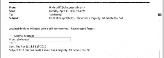 clinton-emails-drinks-miliband.JPG