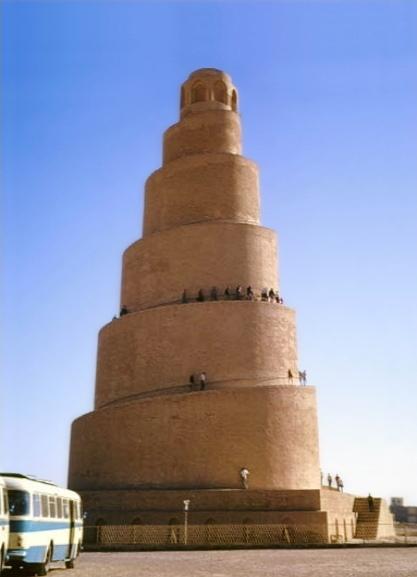 Samara_spiralovity_minaret_rijen1973.jpg