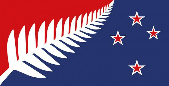 Silver-fern-red-white-and-blue-flat.jpg