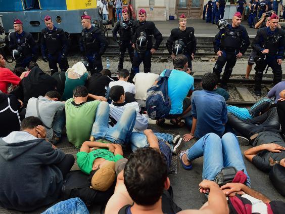 budapest-migrants-7_1.jpg
