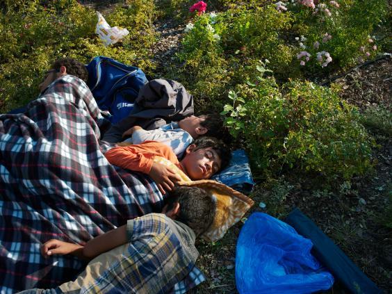 budapest-migrants-8.jpg