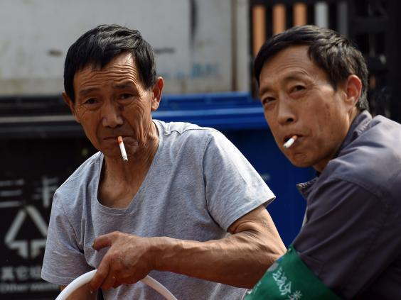 china-smokers-getty.jpg