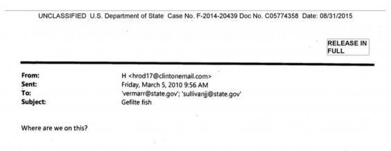clinton-email.jpg