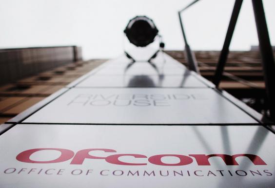 ofcom-getty.jpg