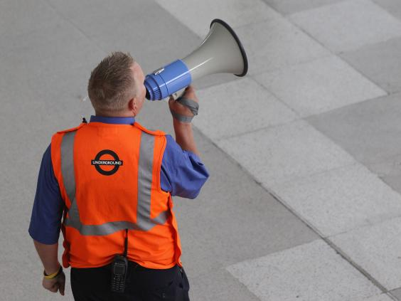 tube-staff-getty.jpg