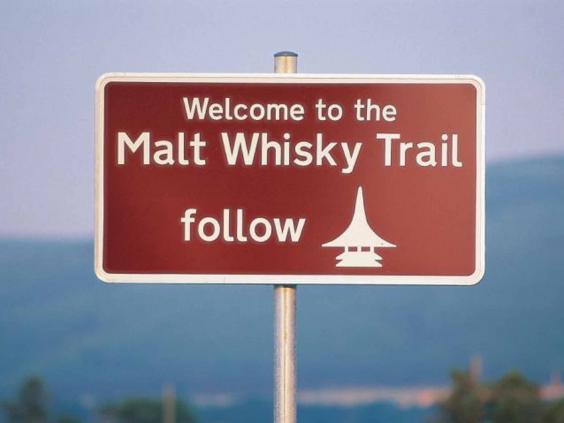 whisky-visit-scotland.jpg