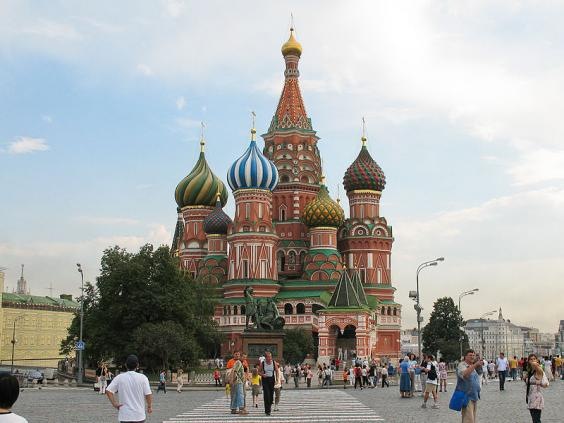 800px-Moscow_-_Saint_Basil's_Cathedral.jpg
