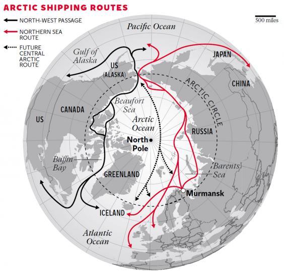 pg-26-icebreakers-graphic.jpg