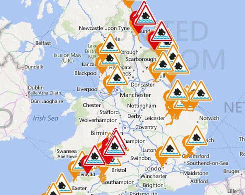 flood-map.jpg