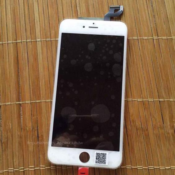 iphone-6s-plus_1-780x780.jpg