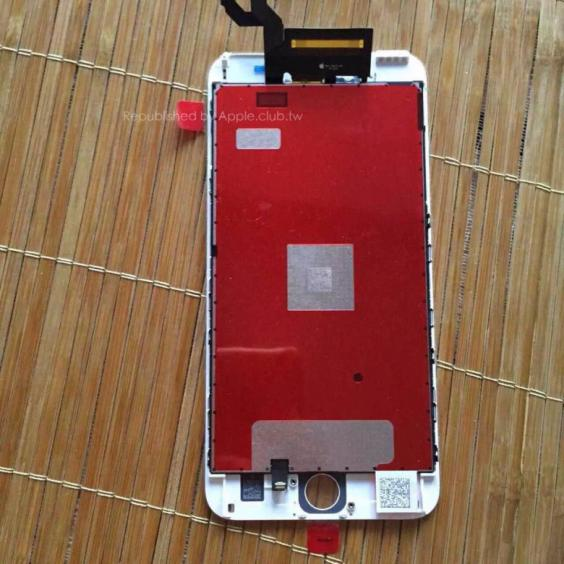 iphone-6s-plus_2-780x780.jpg