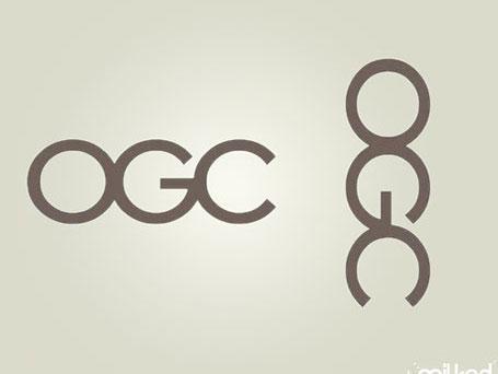 OGC-web.jpg