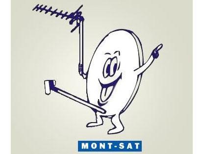 mont-sat-web.jpg
