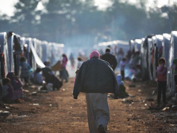refugee-getty.jpg