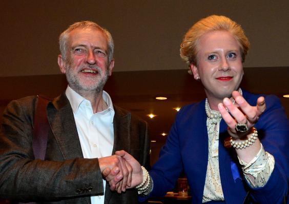thatcher-corbyn.jpg