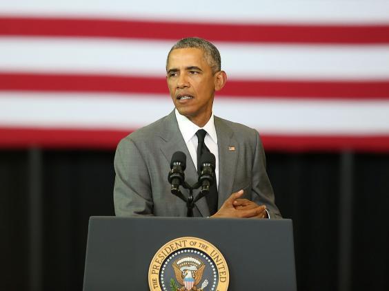 obama-getty.jpg