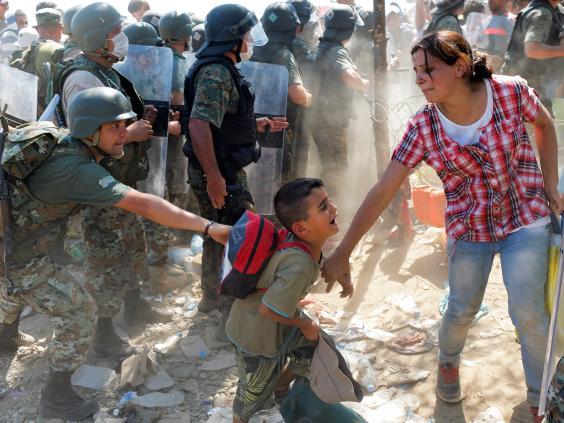 macedonia-refugees-1.jpg