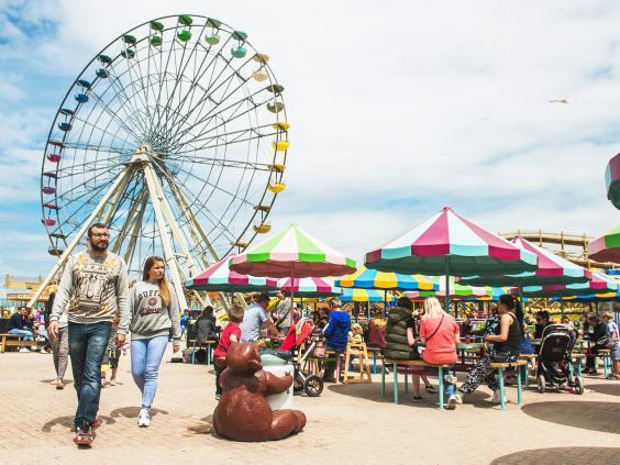 pg-36-themeparks-2.jpg