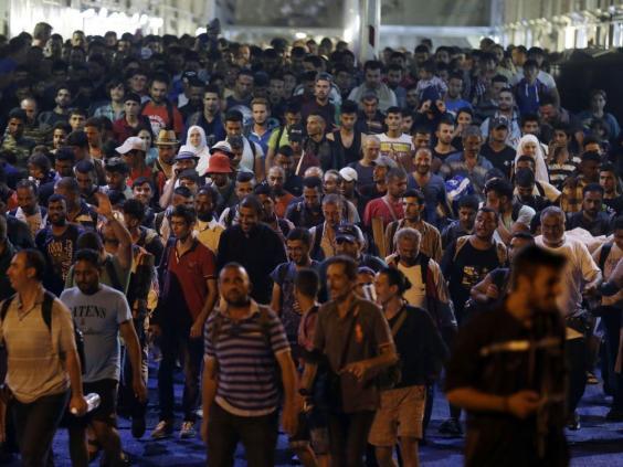 Migrants-Athens.jpg