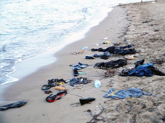 web-refugee-crisis-1-pshot.jpg