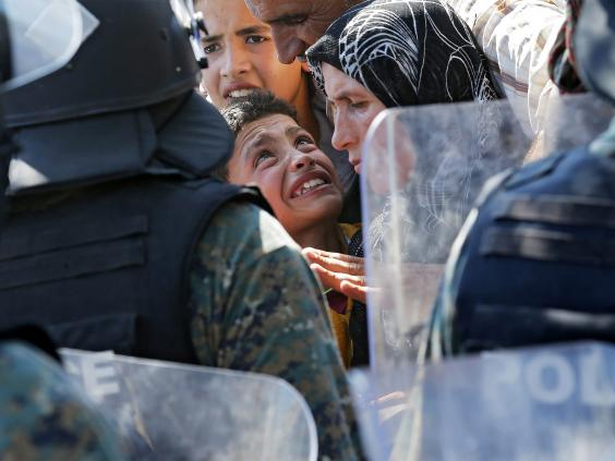 web-refugee-crisis-4-epa.jpg