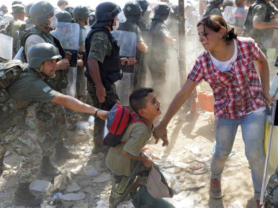 web-refugee-crisis-5-epa.jpg