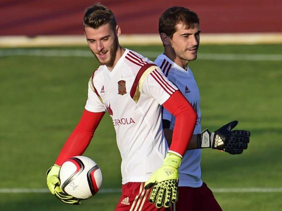 pg-68-de-gea-getty.jpg
